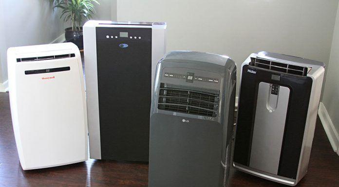Condizionatori-portatili-696x464