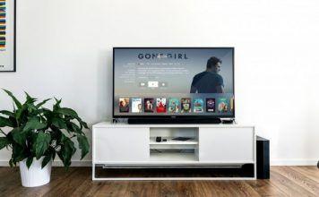 Porta-tv-696x391