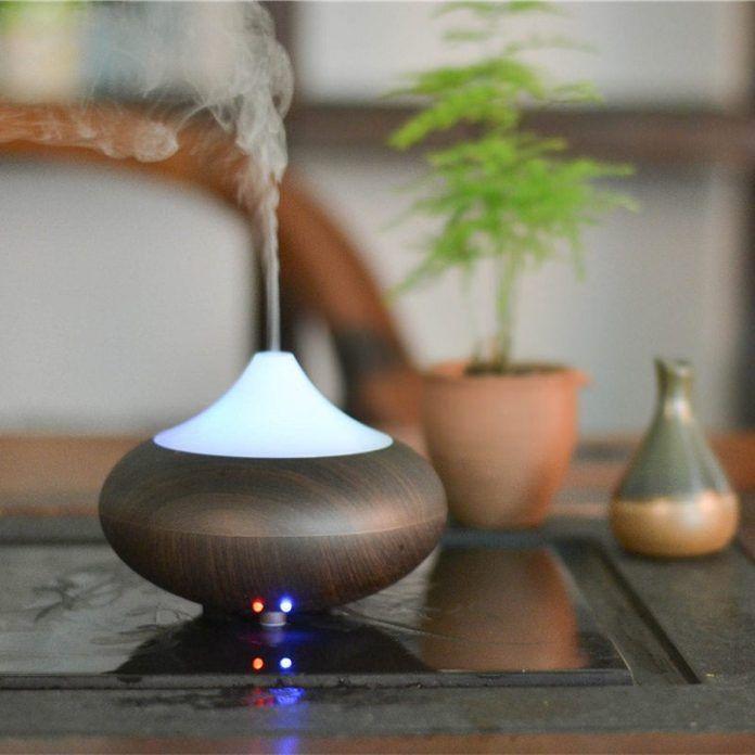Diffusore di aromi i migliori modelli pi venduti e for Diffusore aromi ikea
