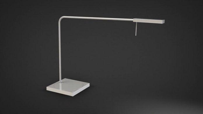 Lampade-da-scrivania-a-led-696x392