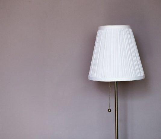 Lampade-da-terra-moderne-design-696x464
