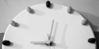 Orologi-da-parete-design-696x391