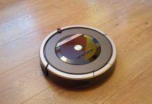 Robot-aspirapolvere-696x465