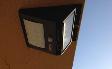Lampade-solari-696x447