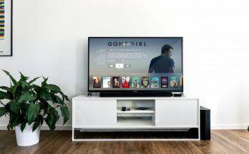 Televisori-696x391