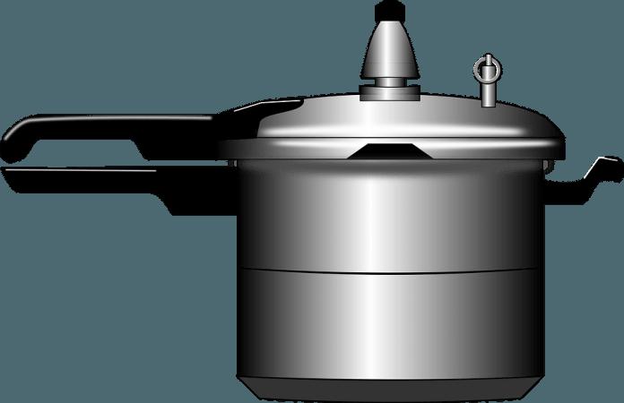 Pentola-a-pressione-696x450