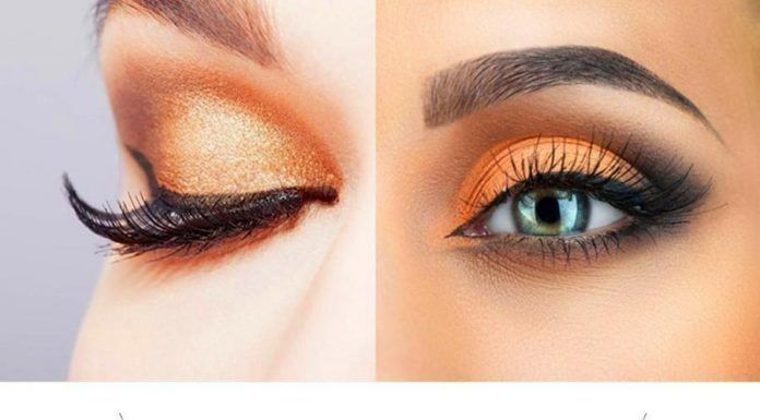 Black-Eyelashes-ciglia-finte-magnetiche