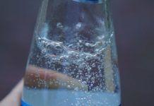 Gasatore-acqua-696x395
