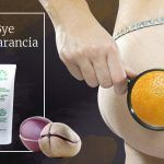LeJeune Crema anti cellulite