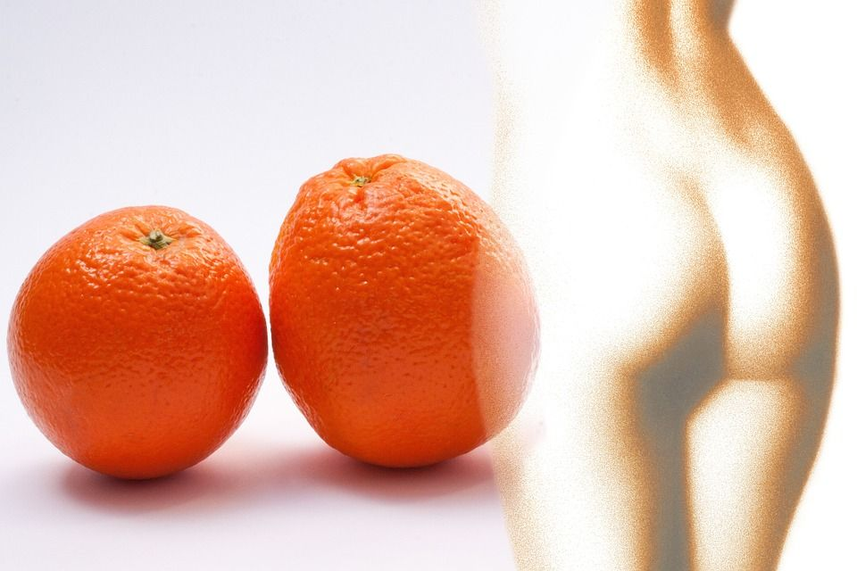 baro anti cellulite