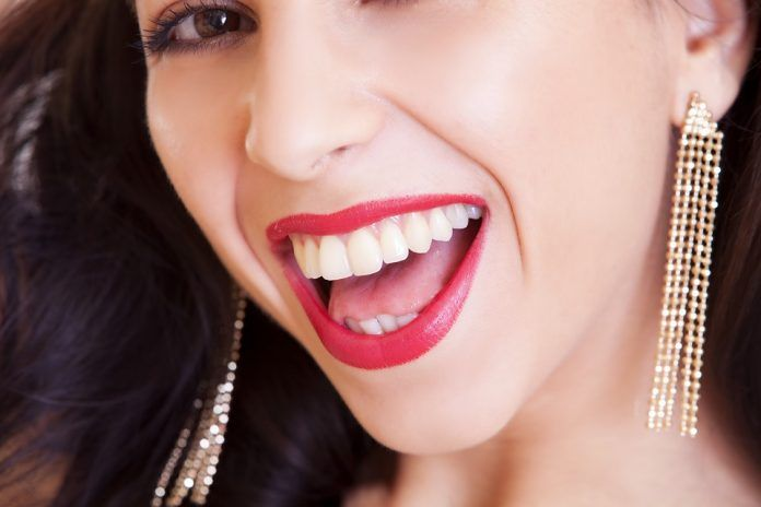 biowhite-sbiancamento-denti bianchi