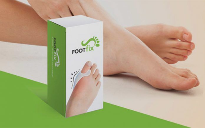Image result for footfix