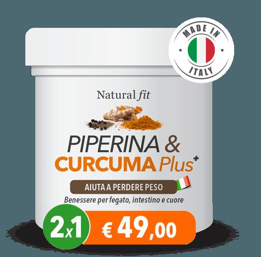 piperina-curcuma-plus-prodotto