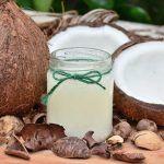 Olio di cocco dove comprarlo