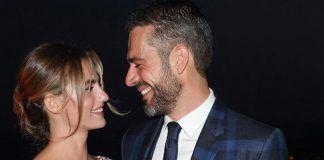 Luca-Argentero-ancora-nessun-matrimonio-con-la-sua-Cristina