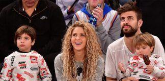 Shakira-e-Pique-amore-ritrovato-con-il-tartufo-italiano