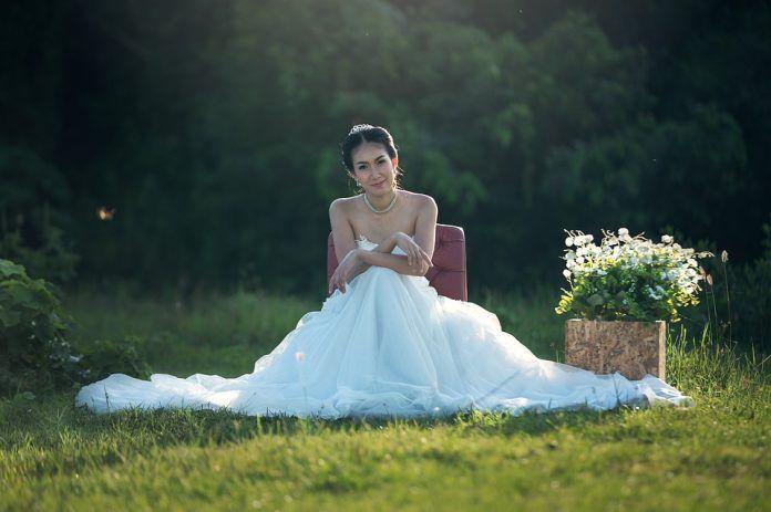 Il giorno delle nozze è sicuramente uno dei più attesi e dei più  emozionanti della vita di una ragazza. Tuttavia c93f5b1027c