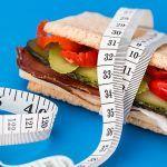 calcolo fabbisogno calorico