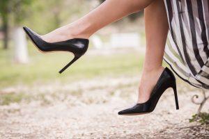 giuseppe zanotti scarpe