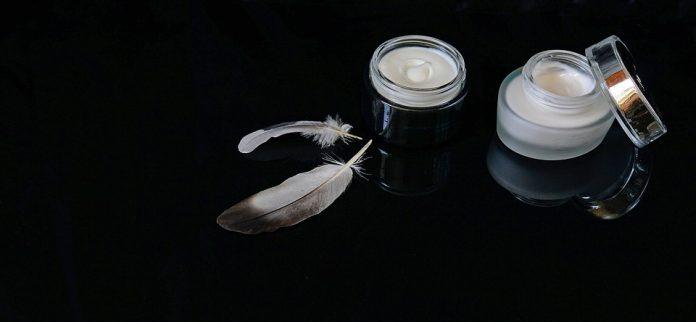 crema antirughe
