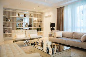 mobile soggiorno moderno