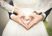 Matrimonio Palmas Magnini